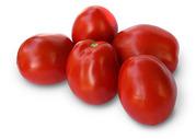Семена томата KS 720 F1 фирмы Китано